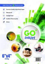 Get premium inkjet paper with GOInkJet in Wigan